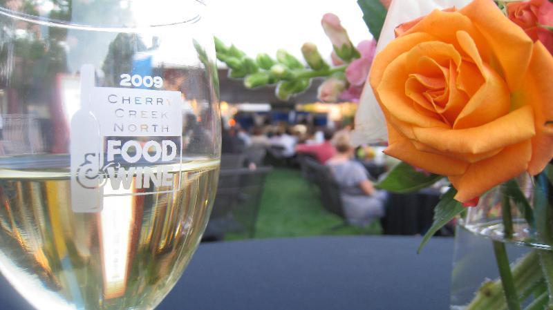 09 CCN Food and Wine