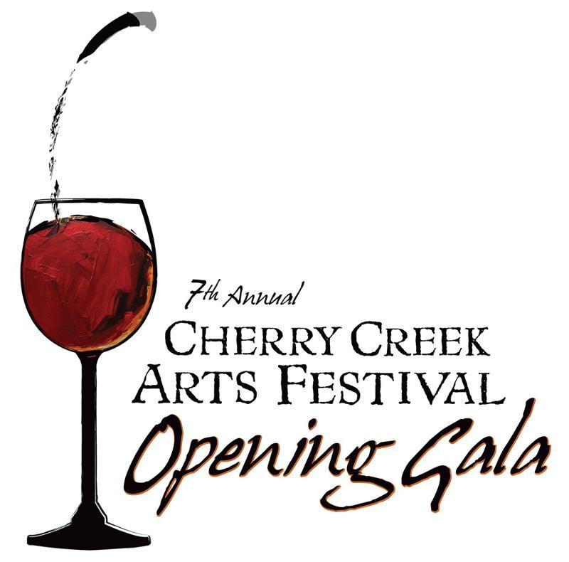 2010 gala logo