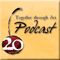 2010 Podcast