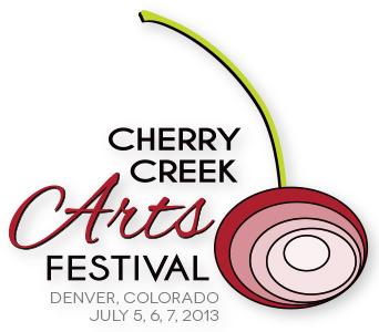 2013 Cherry logo