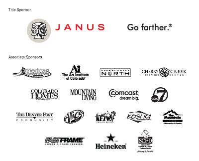 2010 sponsorblock v1c