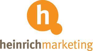Heinrich Marketing