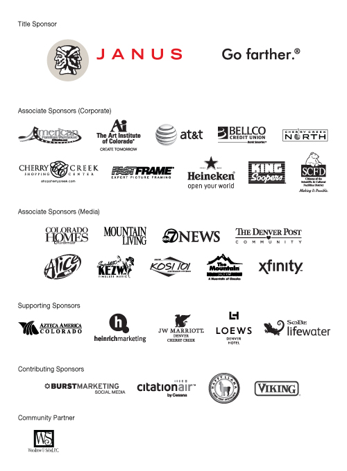 2011 sponsor block v2b