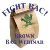 Brown Bag - Resized