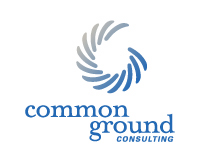 Common Ground Consulting LLC