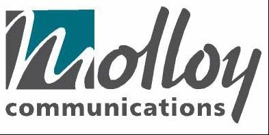 Molloy Communications