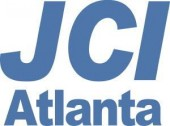 JCI/Atlanta