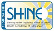 New SHINE Logo