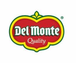 Del Monte Foods_ Inc