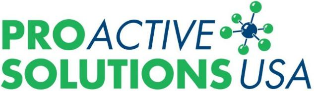 Pro Active Solutions