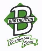 Brotherton Seed