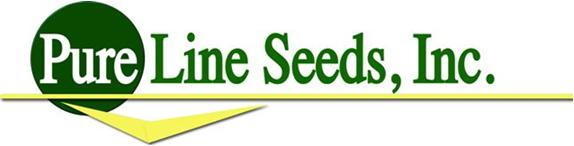 Purline Seeds
