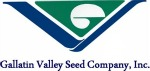 Gallatin Valley Seed