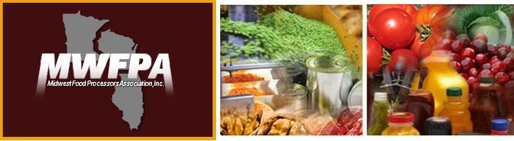 food processors compare australia