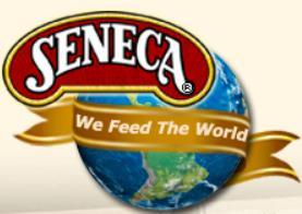 Seneca 2013