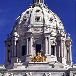 Minn Capitol