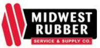 Midwest Rubber