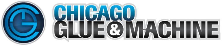 chicago glue