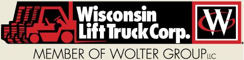 Wisconsin Lift Truck