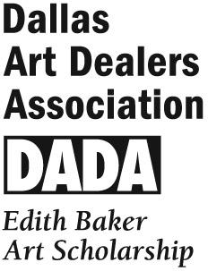 EBAS logo