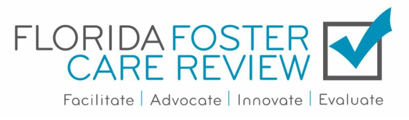Florida Foster Care Review, Inc.
