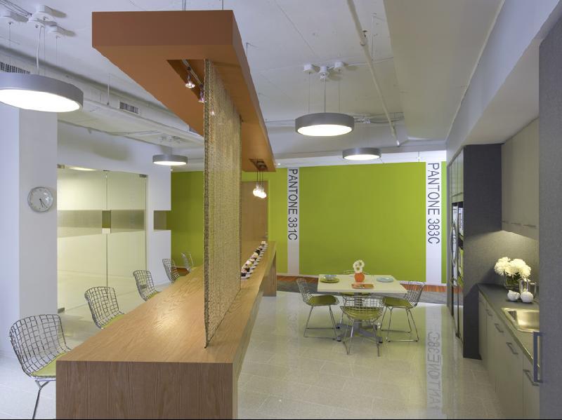 Cafeteria2CopyRoom