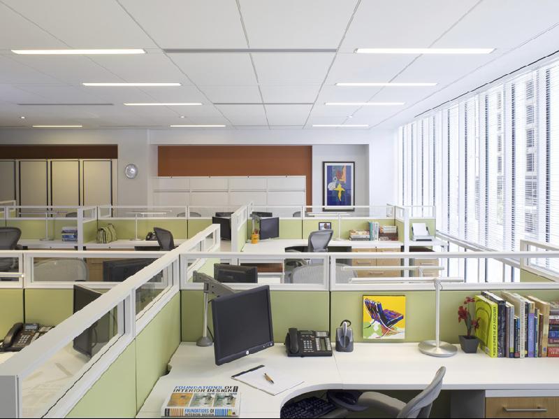 OfficeSystemOverallShot