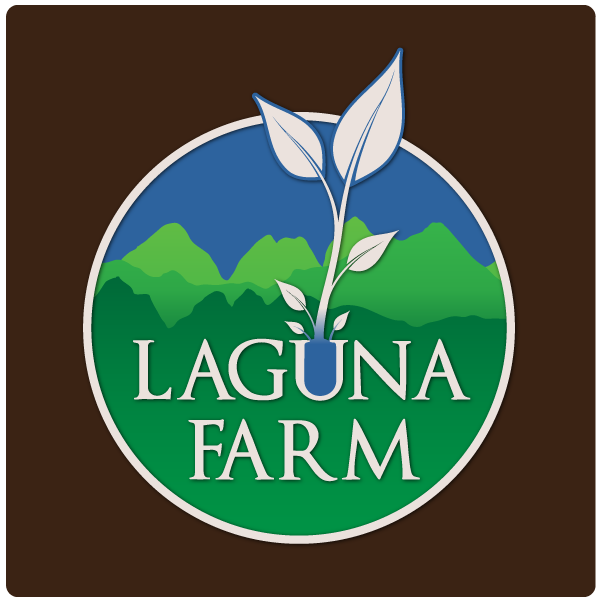 Laguna Farm Community Shared Agriculture