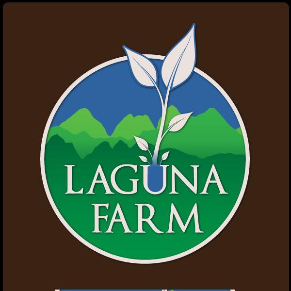 Laguna Farm Community Shared Agriculture