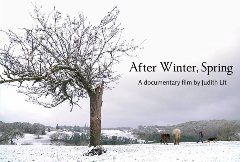 Film Fest Documentary