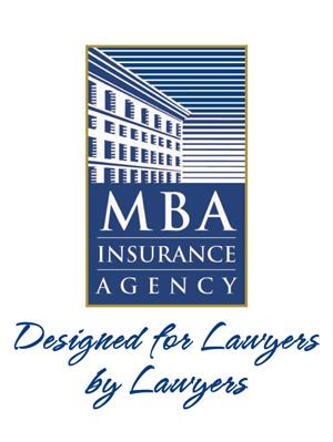 MBA Insurance Agency