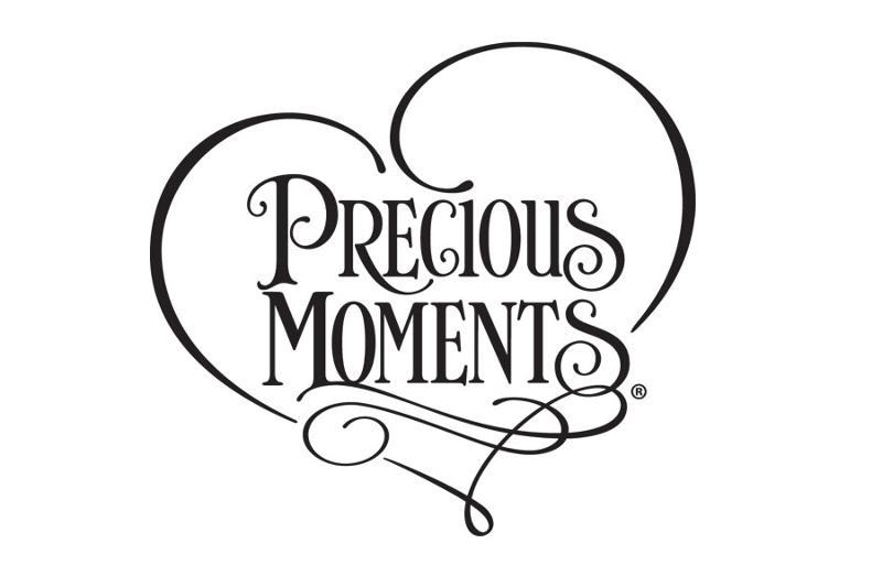 Precious Moments Angel Drawings Precious Moments Angels