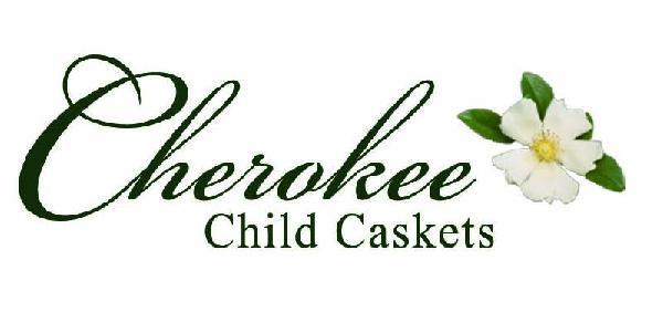 2009 Cherokee Logo