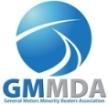 GMMDA4