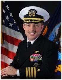 Capt Kelley