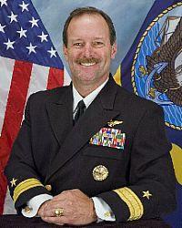 Michael C. Manazir
