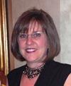 Lori Lipton