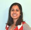Sonya Bapna Patel