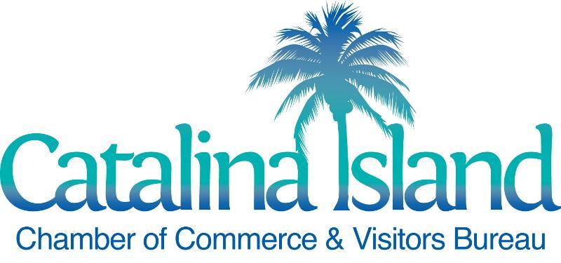 catalina chamber color logo