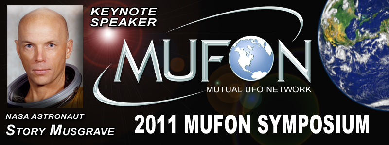 STORY MUSGRAVE_TOP BANNER