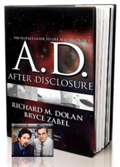 BOOK_After Disclosure