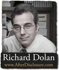 RICHARD-DOLAN_photo_small