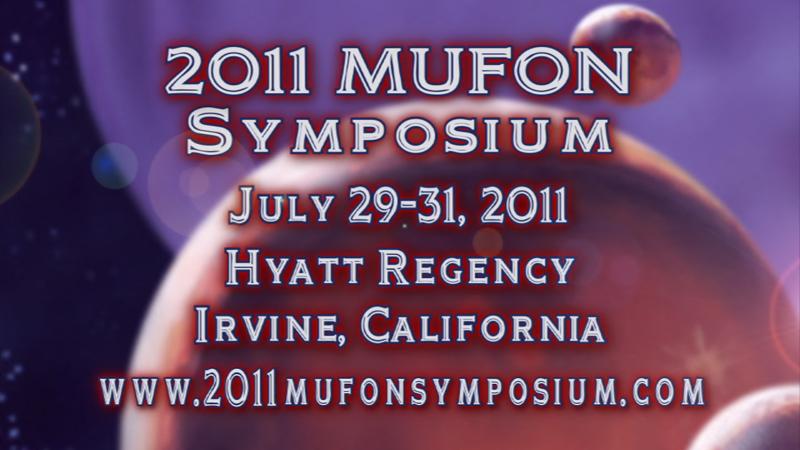 2011 MUFON Symposium_july 29-31_Irvine CA