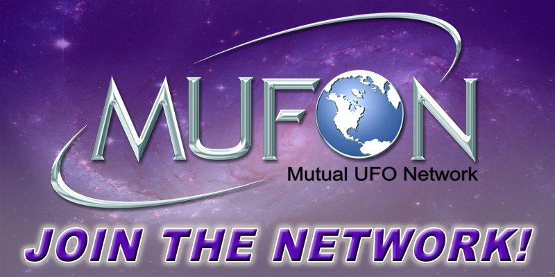 BANNER_800w_MUFON_JOIN THE NETWORK