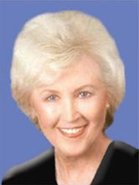 Barbara Lamb M.S., MFT, CHT