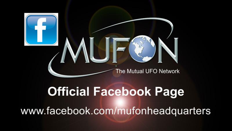 MUFON_Facebook