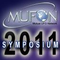 2011 MUFON SYMPOSIUM_125 X 125