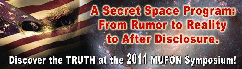 Secret Space Program_banner