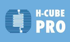 H-Cube Pro
