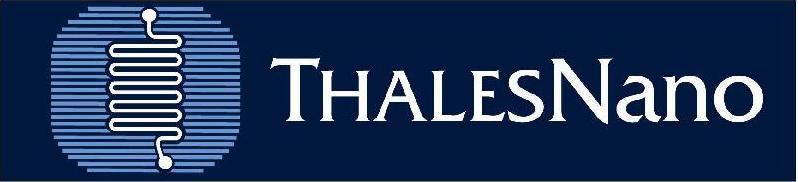 ThalesNano Inc.
